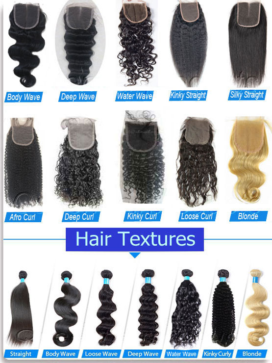 virgin lace closures wholesale