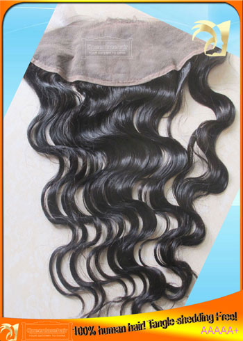 Lace frontals in stock,no tangle,no shedding