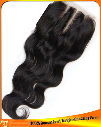 Wholesale Virgin Peruvian Top Lace Closures,Invite Distributor and Retailers