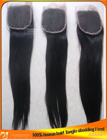 Cheap Lace Top Closures,Best Price Vendor