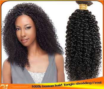 Buy Afro Curl Indian Human Hair Weawe Online from Our Site,Factory Best Price