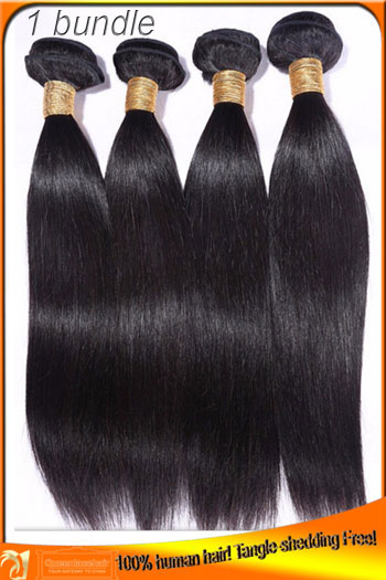 Virgin Indian Human Hair Weaves Supplier,Tangle Shedding Free,Preferential Price