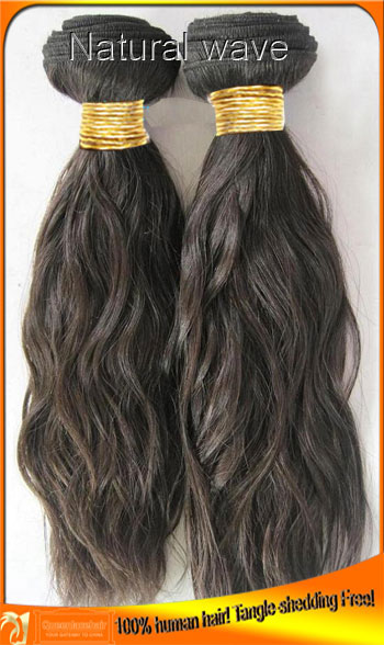 Wholesale Brazilian Virgin Human Hair Weaves Cheap Price