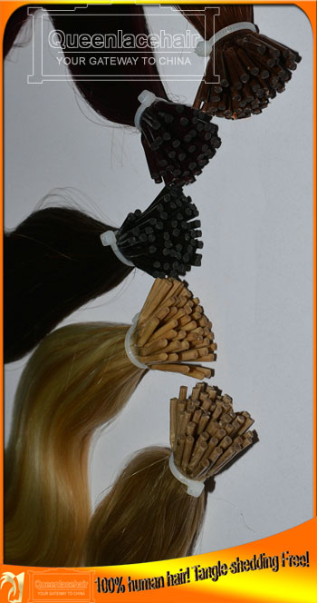 how to make weave not tangle