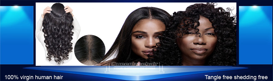 lace closures wholesale