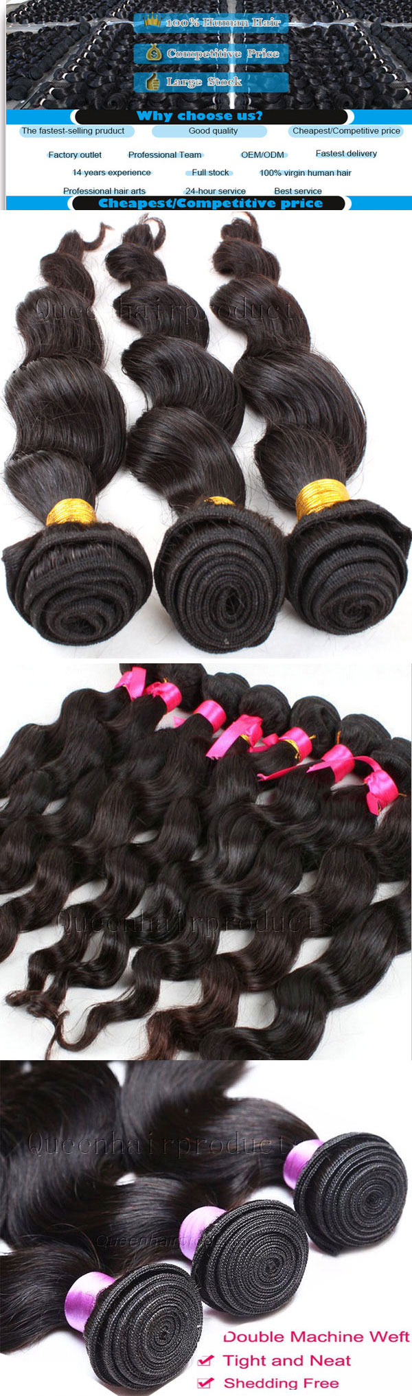 Tips About The Vaired Types Of Hair Weave Extensions